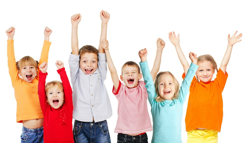 kids-arms-in-the-air1 (1)