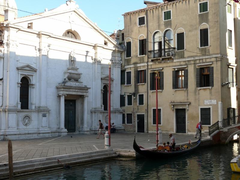 12 09 13 (Venise - Santa Maria Formosa)010