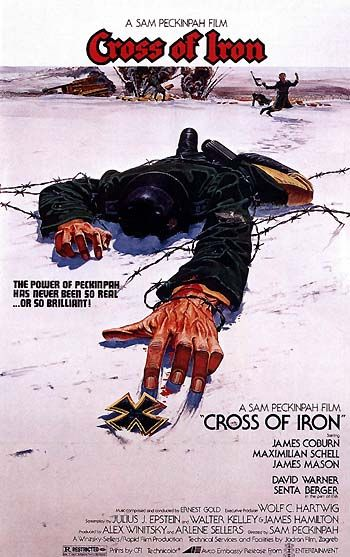 cross_of_iron
