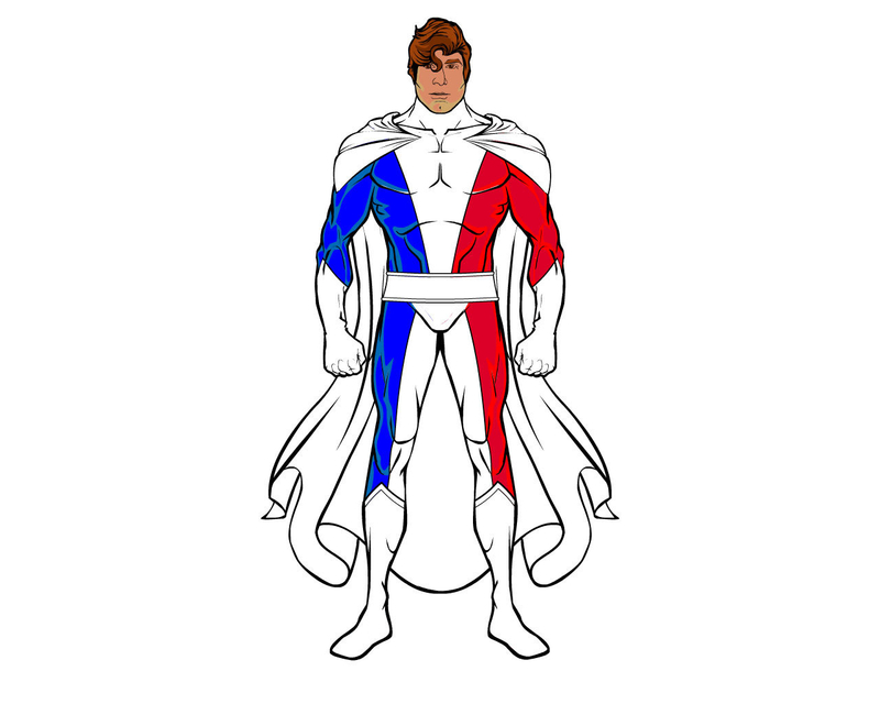 CaptainFrance