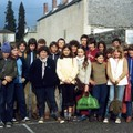 sortie flûtistes 1980170