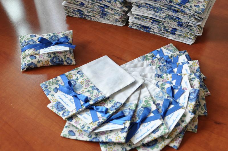 pochette-felicitc3a9-navy-blue-1
