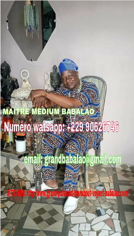medium BABALAO3979086595