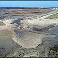 Dossier érosion littoral ! ...