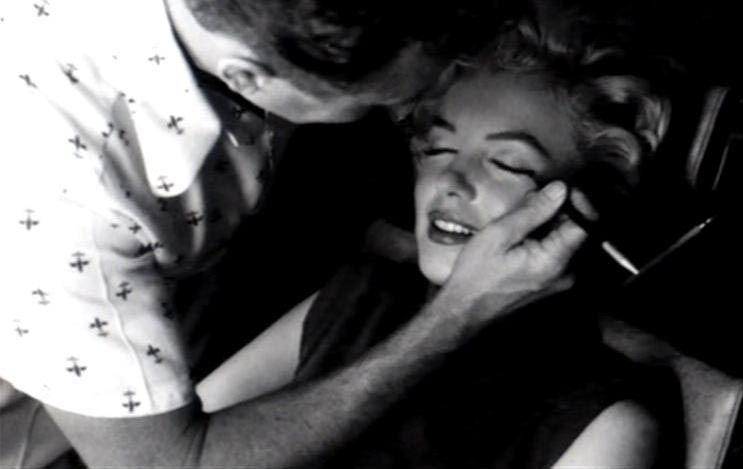 1954-LA-Make_Up-032-1