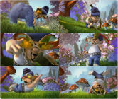 Gnomeo_and_Juliet_02_02