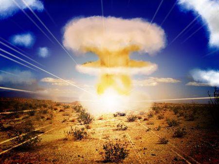 explosion_nucléaire