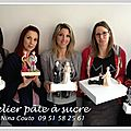 atelier modelages belgique nina couto1