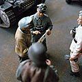 Retour à Karkov - Mars 1943 PICT0458