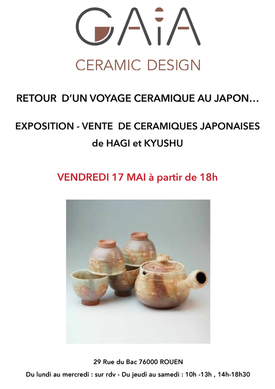 expojapon2