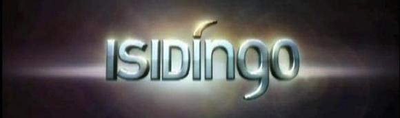 Isidingo