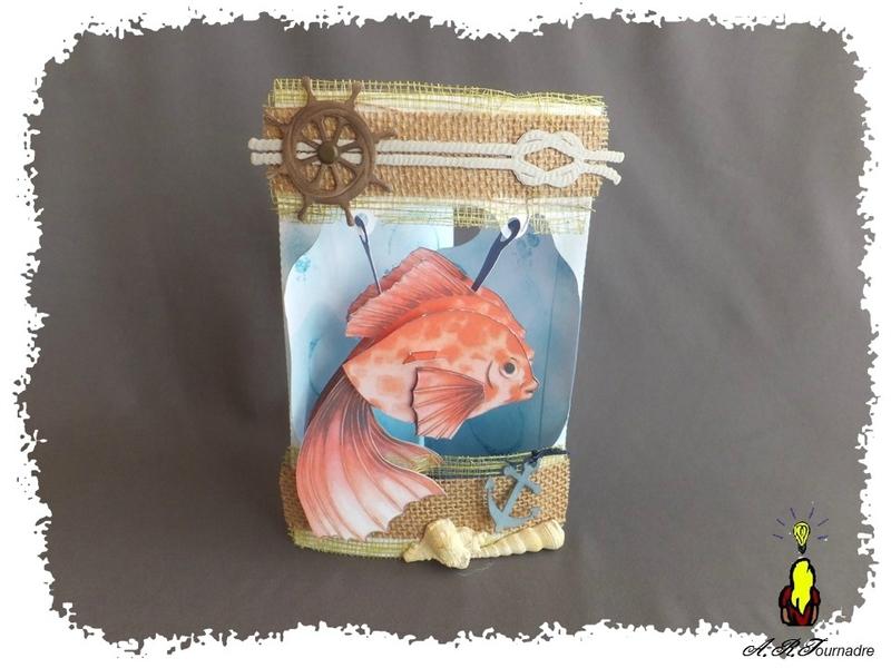 ART 2017 07 poisson balancoire 1