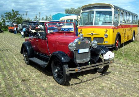 Ford_type_A_cabriolet_de_1929__4_me_F_te_Autor_tro__tang_d__Ohnenheim__01