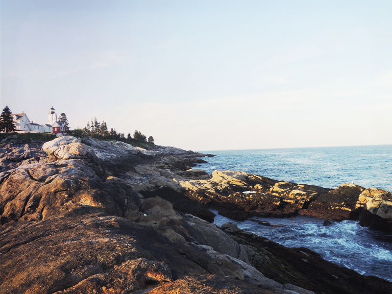 pemaquid_point_8