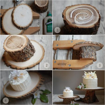 tree_pedestals_instructions_1024x1024