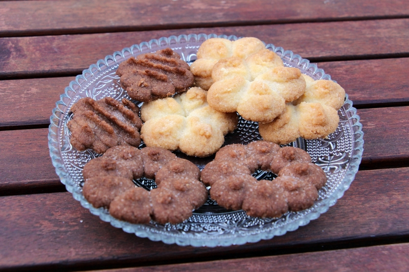 biscuits_sables_martha_stewart (2)