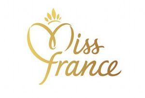 Miss_France_2011_La_ceremonie_aura_lieu_en_direct_du_Zenith_de_Caen_image_article_paysage_new