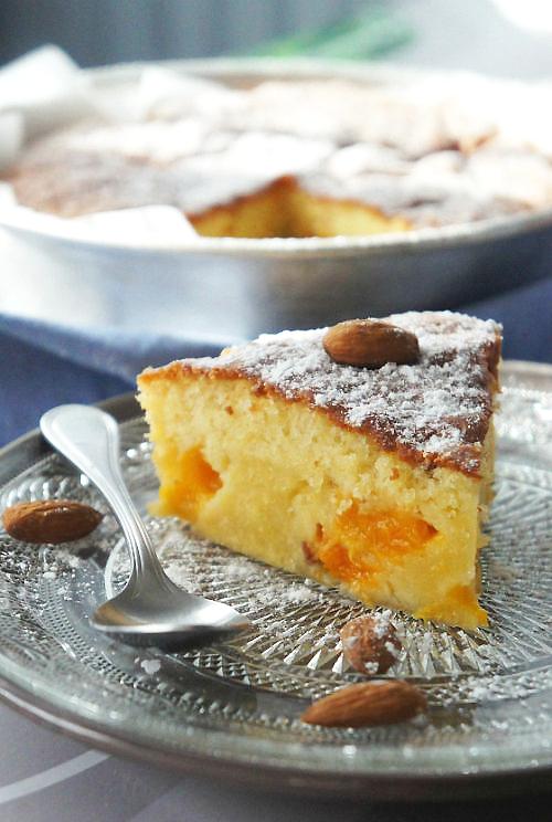 flan_souffl__abricots_italien_recette