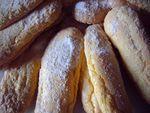 biscuits___la_cuill_re
