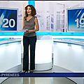 mariesophielacarrau01.2012_09_06