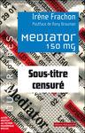 Mediator_150g___Sous_titre_censur_
