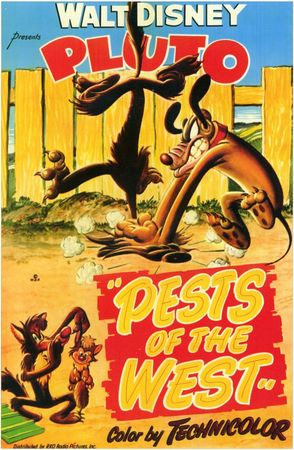 pests_of_the_west