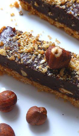 Tarte_chocolat_au_lait___pralin_sans_cuisson_076