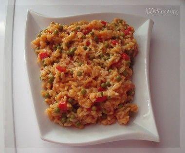riz_espagnol3