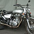 Raspo iron bikers 012