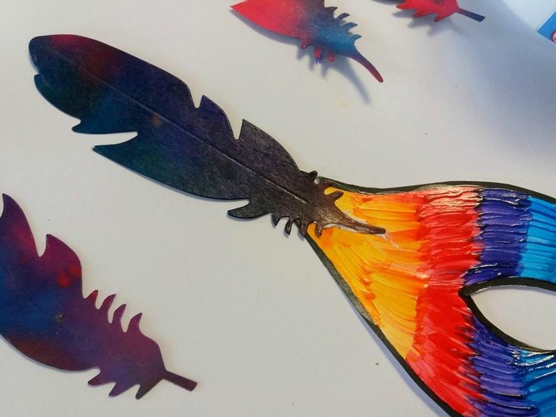 295_Masques_Masque oiseaux29