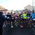 10 KM DE SAINT AFFRIQUE 1
