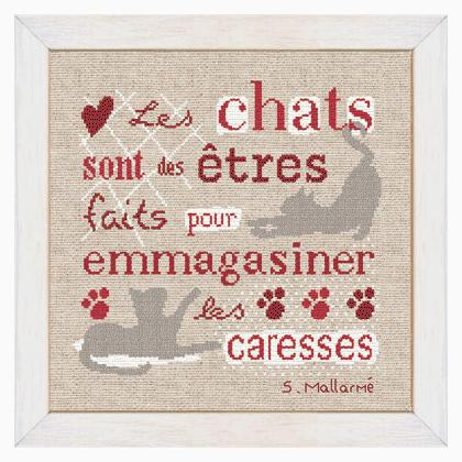 chats-caresses-lilipoints