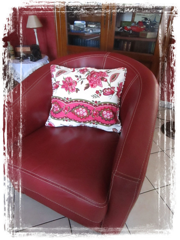 Coussin tricot4