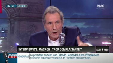 jean-jacques-bourdin-critique-laurent-delahousse-apres-son-interview-d-emmanuel-macron-drucker-l-aurait-mieux-fait-video