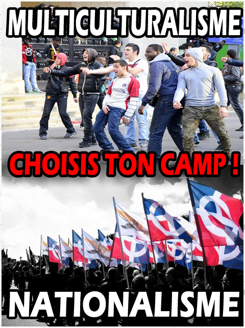 multiculturalisme_ou_nationalisme-choisit-ton-camp-OE