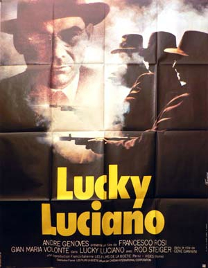 Lucky%20Luciano