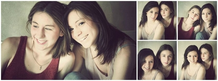 mes filles2