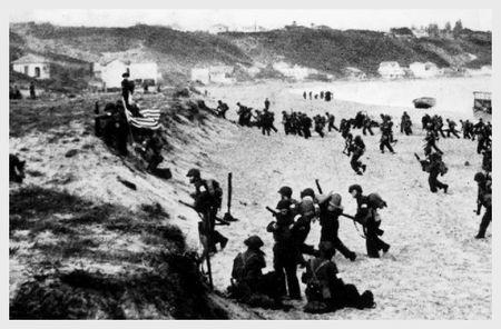 Algerie_Operation_Torch_8novembre1942_1