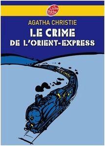 le_crime_de_l_orient_express_2007