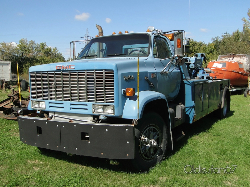 gmc-7000-top-kick-tow-truck-1980-1989-a