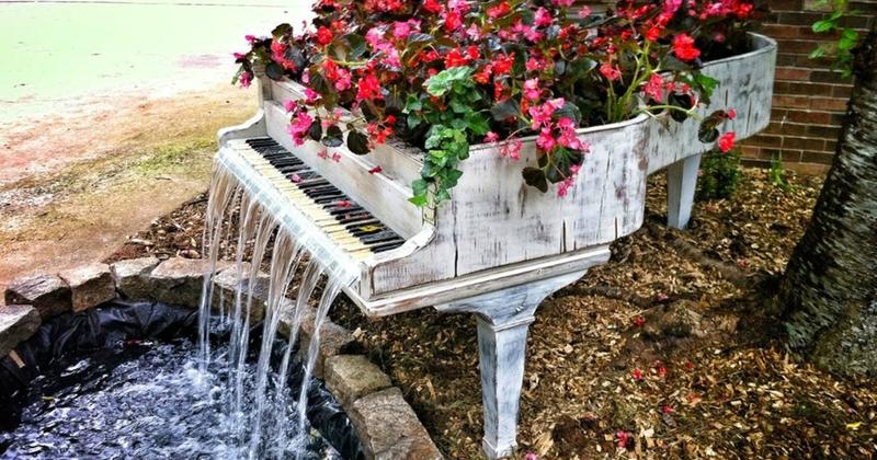 une-piano-objets-deco
