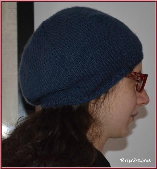 Roselaine292