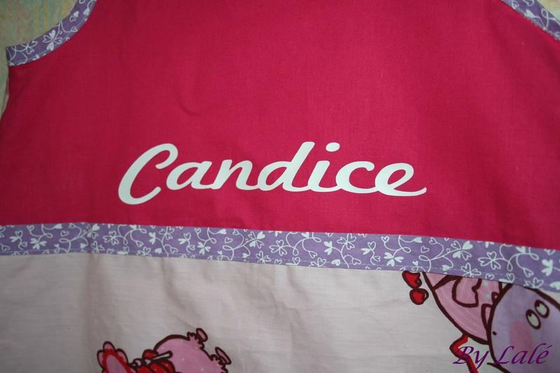 gigoteuse Candice (2)