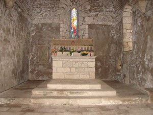 Simandre_St_alban_St_hymetiere_051