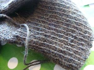 Back to school cabled yoke gros plan1