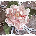 ART 2014 12 rose MM 3