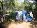 emplacement_camping_1