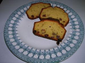 cake_raisins
