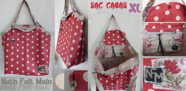 Sac_Cabas_XL_rouge___pois__0_