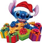 stitch_presents_christmas